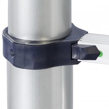 SVELT Xtend Light Телескопическая лестница 3.8 м (арт. 13380)