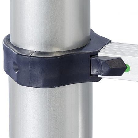 Телескопическая лестница Xtend Light 3.8 метра