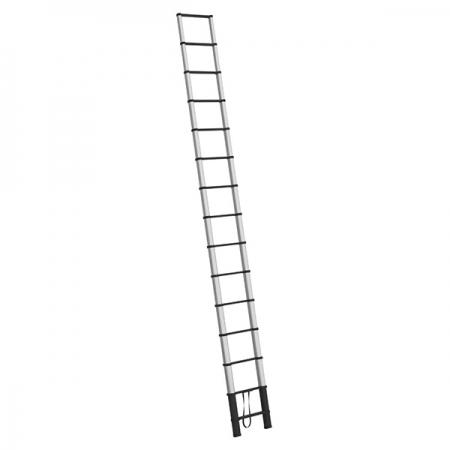 ALTREX Xtend Super pro Телескопическая лестница 4.4м (арт. 15440)
